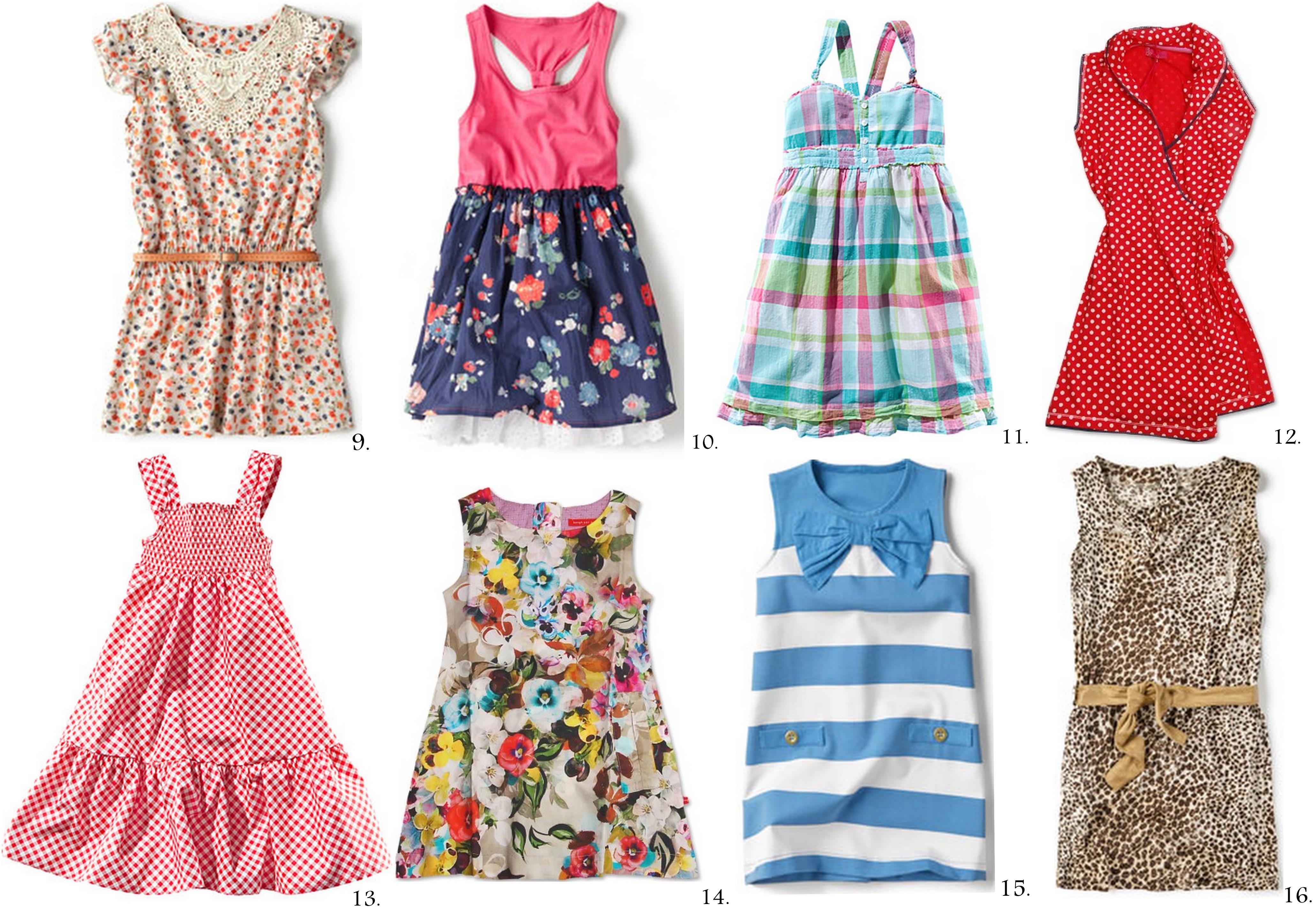 Zara Kinderkleding.Maart 2011 Kinderkledingblog Nl